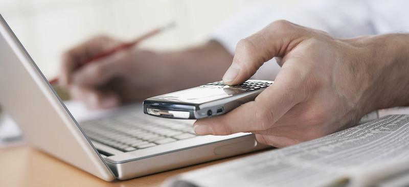 Die  ARE-Inkasso e.K bietet professionelles Forderungsmanagement an.