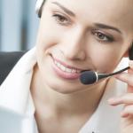 Callcentertätigkeiten, Terminierung