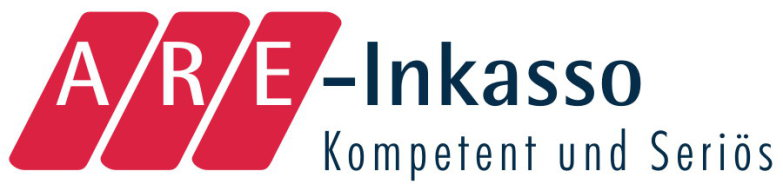 ARE - Inkasso KG Kompetent und Seriös Hannover - Braunschweig